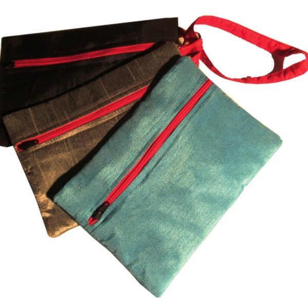 Indha Craft Multiutility Pouch-0