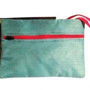 Indha Craft Multiutility Pouch-465