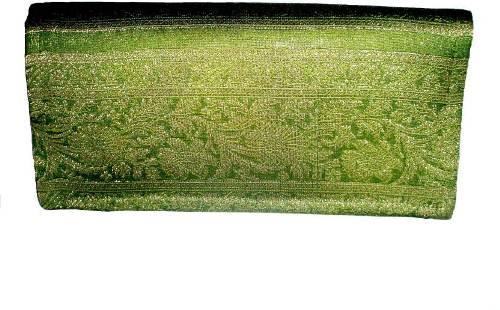 icclb512gc-indha-craft-zari-border-original-imadwa8zf3yvxvdk