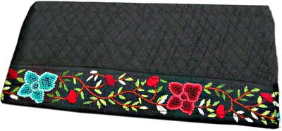 Clutch med kolkata embroidery-0