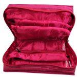 Indha Multiutility vanity case-455