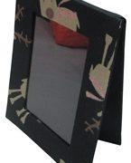 Photo frame Animal print-651
