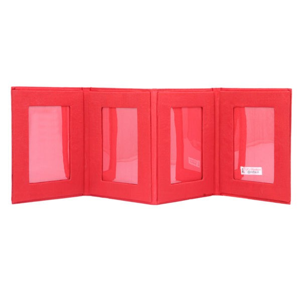 photoframe-four-fold-red