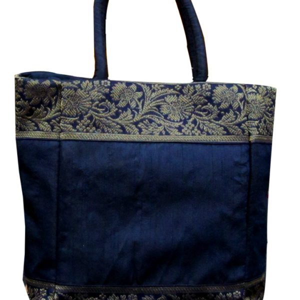 Indha gift and lunch bag-0