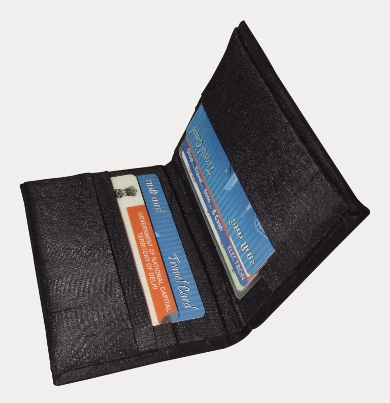 Credit Card Holder-0