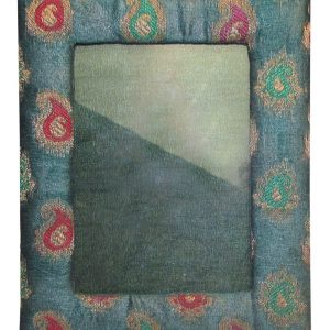 Photo Frame Brocade-1167
