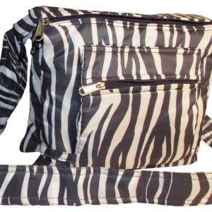 Indha Craft Casual Women Sling Bag-0