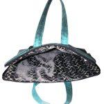 Indha Craft Men/Women Laptop Messenger Bag-1399