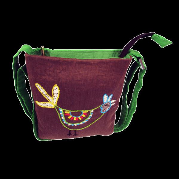 bird-sling-bag