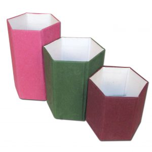 Indha 3 In One Pen Stand-0