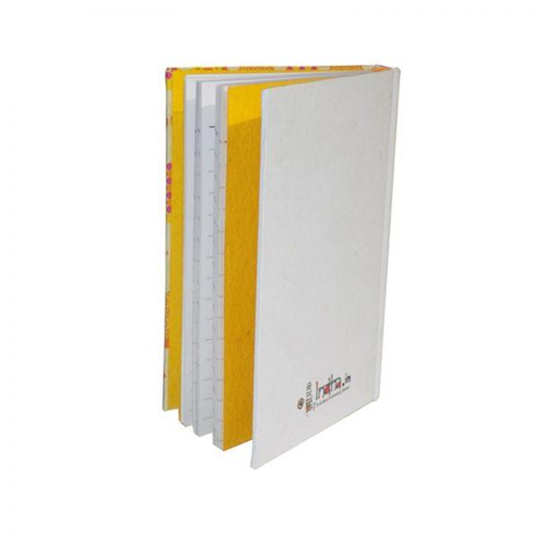 DSCN5703-copy
