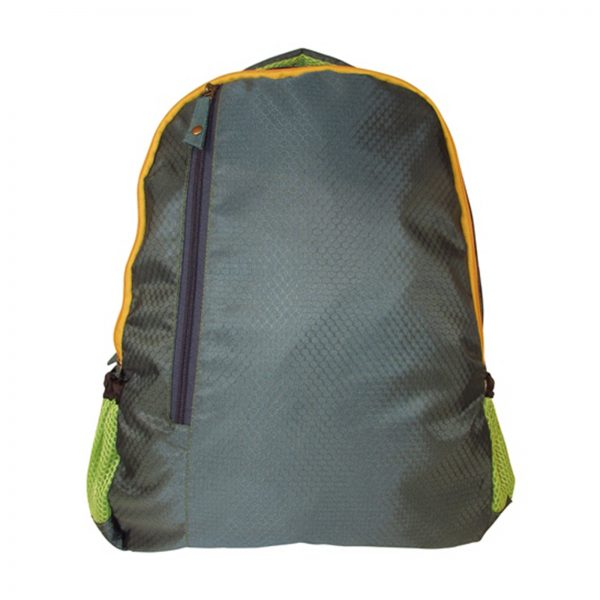 a073f4797a Backpack bags by Indha Craft - Curated online shop for handcrafted ...