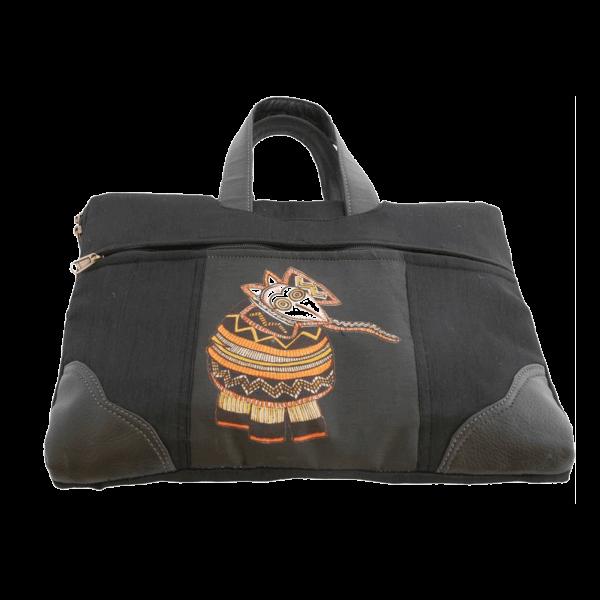 digital-print-laptop-bag