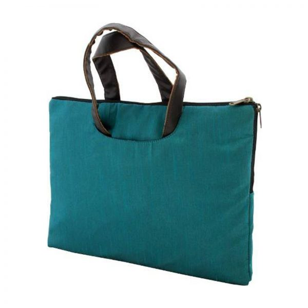 fish-embroidery-laptop-bag-teal-green-iclb617fetg-laptop-original-imaeugrhe62ac9ru