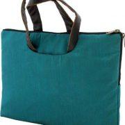 fish-embroidery-laptop-bag-teal-green-iclb617fetg-laptop-original-imaeugrhe62ac9ru