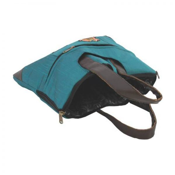 fish-embroidery-laptop-bag-teal-green-iclb617fetg-laptop-original-imaeugrkhf2xwyuy