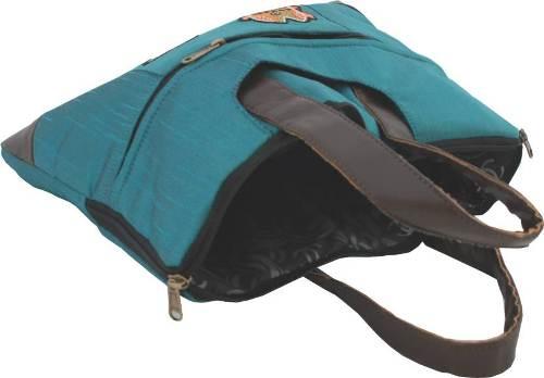 fish-embroidery-laptop-bag-teal-green-iclb617fetg-laptop-original-imaeugrkhf2xwyuy