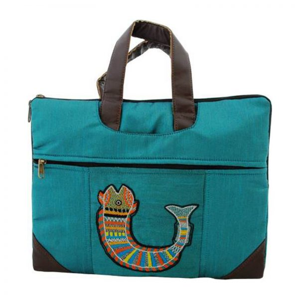 fish-embroidery-laptop-bag-teal-green-iclb617fetg-laptop-original-imaeugrkzevzgzhq (1)