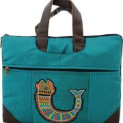 fish-embroidery-laptop-bag-teal-green-iclb617fetg-laptop-original-imaeugrkzevzgzhq