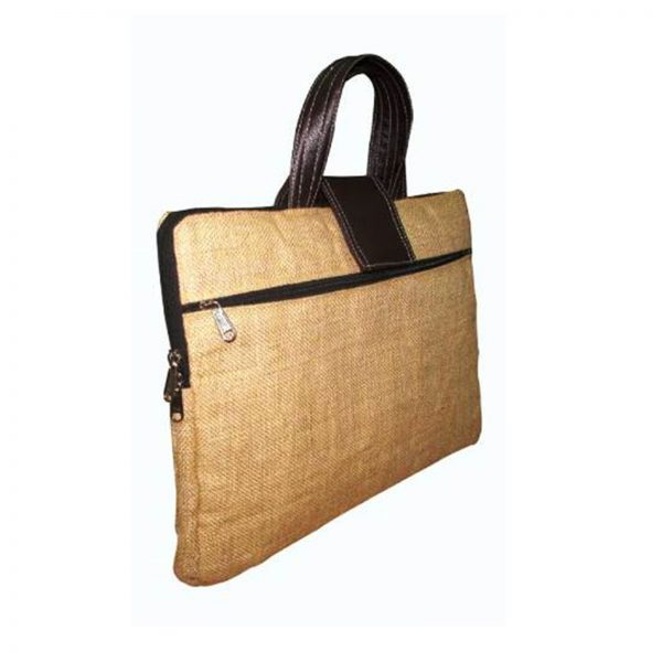 iclbjr617s-indha-craft-laptop-messenger-bag-ilbjr617s-original-imaeepgg2syjyzdj