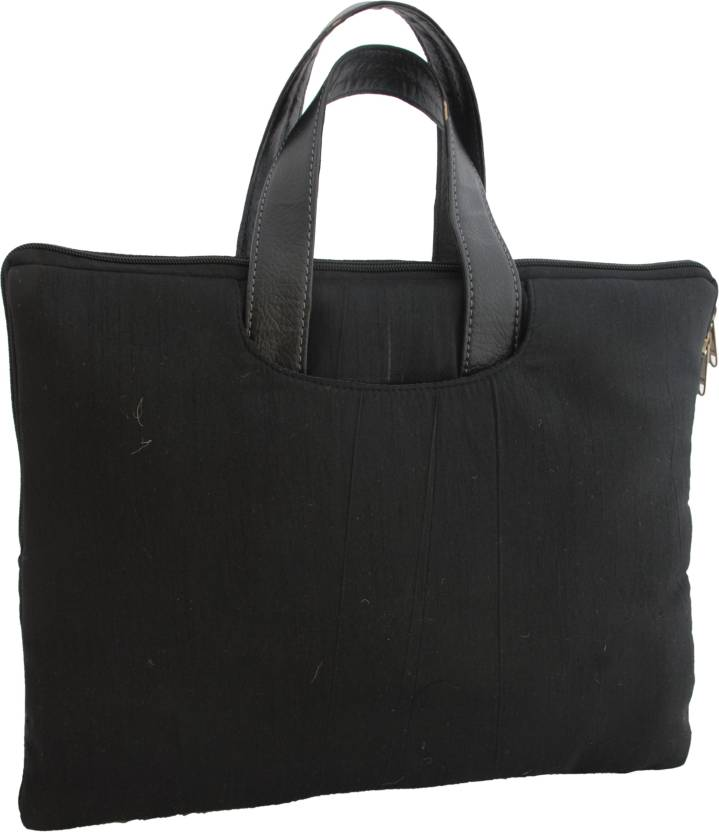 indha-craft-elephant-print-jute-laptop-massenger-bag-iclbep617bc-original-imaev6frhmy9pmae
