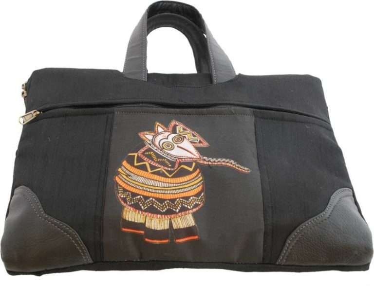 indha-craft-elephant-print-jute-laptop-massenger-bag-iclbep617bc-original-imaev6frsugkq9vw