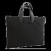 laptop-bag-black-1