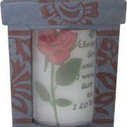 no-fragrance-icrdc0702-1-indha-craft-rose-print-candles-with-an-original-imaerfhxepdmdwzj