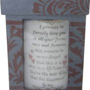 no-fragrance-promise-day-candles-with-an-elegant-hand-made-gift-original-imaerfg2nvqh8euq