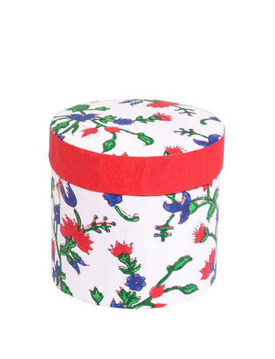 block-printed-bangle-box-in-round-shaped-icrbs1bp-indha-craft-original-imaf5dudsw2kknsg-(1)