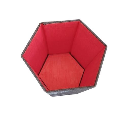 dustbin 1