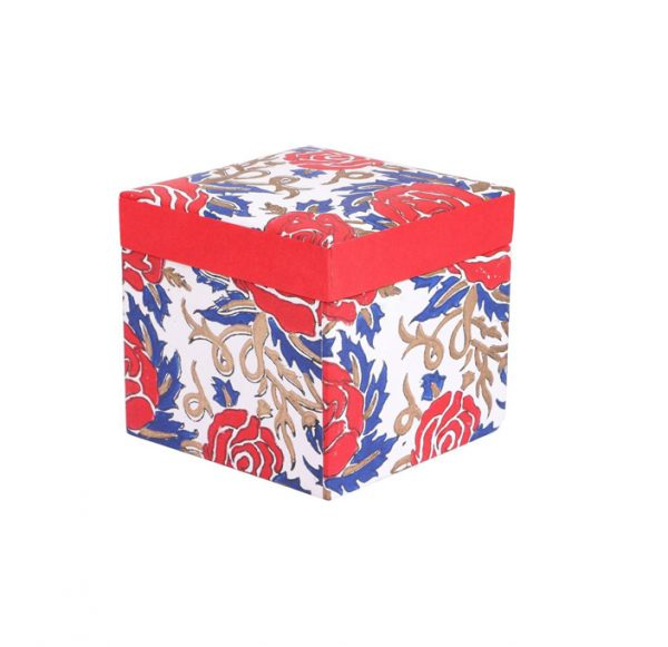 hand-block-printed-jewellery-box-in-square-shaped-icmgb060bp-original-imaf5duk34ruhfp8