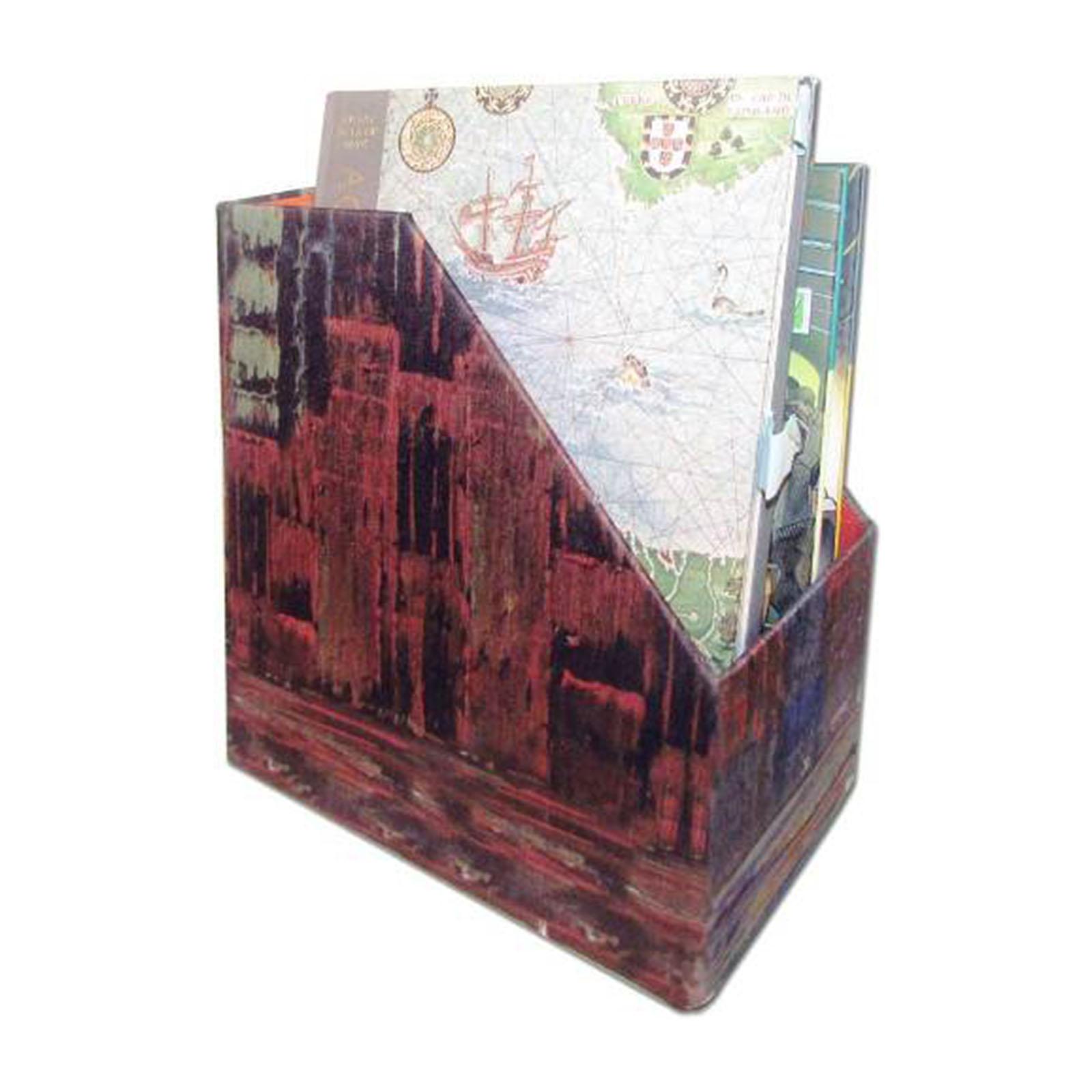 indha-multicolor-hustle-bustle-print-table-top-bookes-magazine-original-imaetgszaxwyyvsh