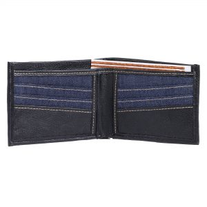 Indha Craft Wallet For Man/Women