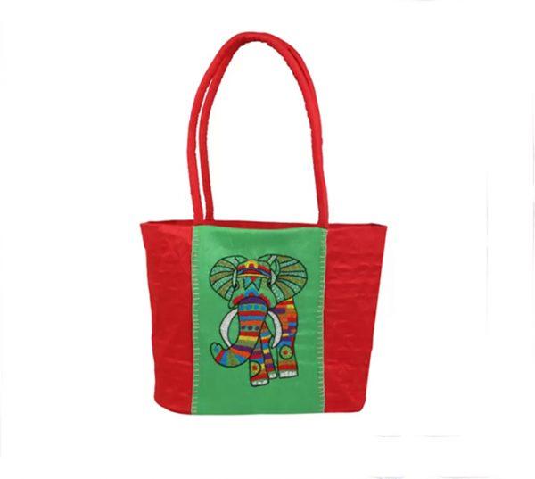 rashmi-bag
