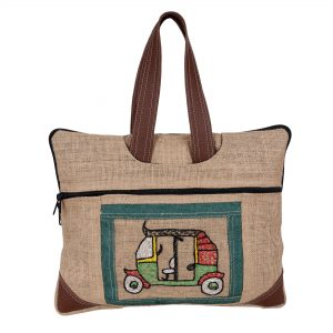 Laptop Bag Online at Indha Craft