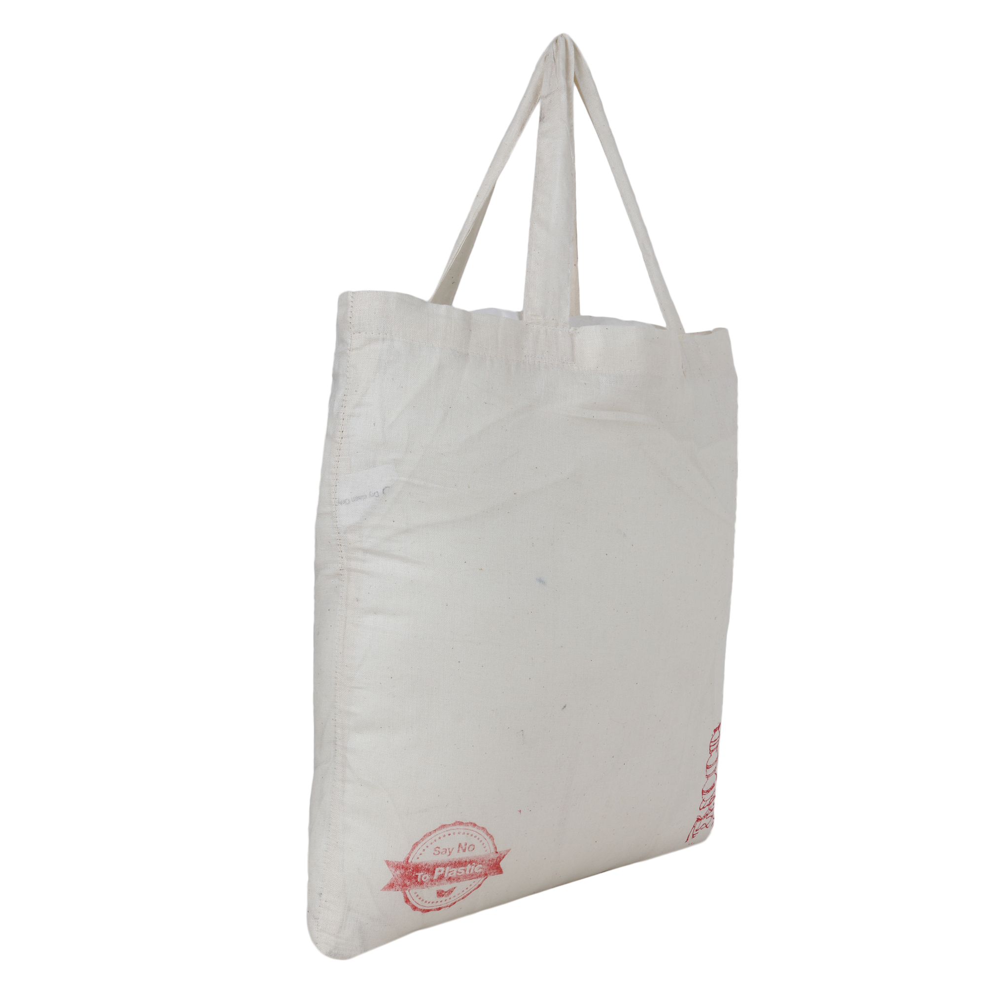 218cf27780 Reusable Shopping Bags – Set of 5 - Curated online shop for ...