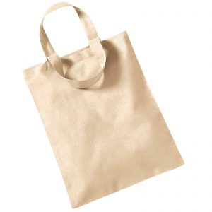 Reusable Shopping Bags – Set of 5