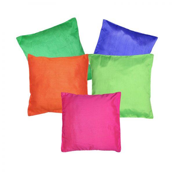 cushion-cover-12x12