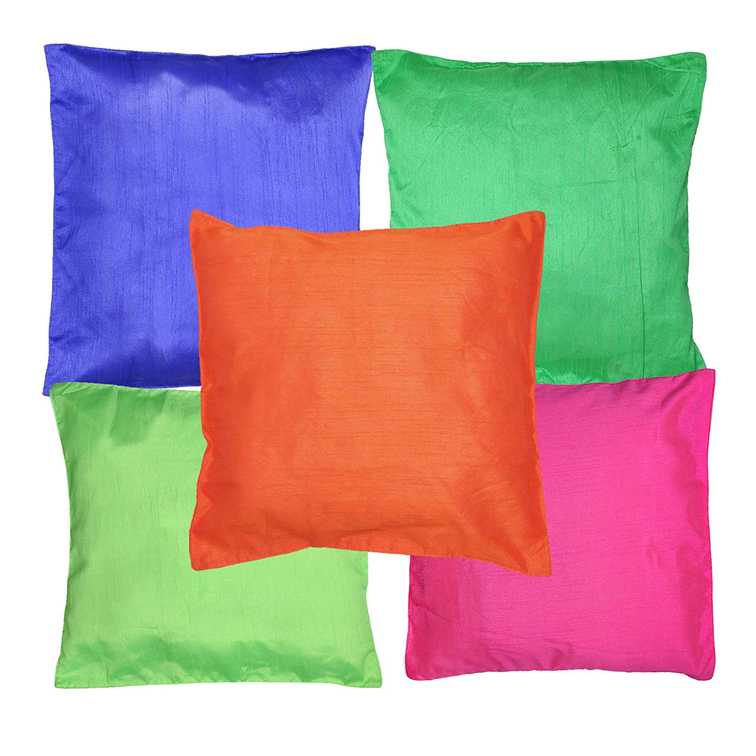 cushion cover pack of