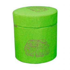 Multiutility Handmade Mdf Gift Box