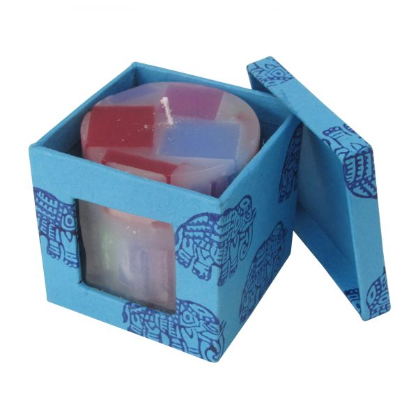 chunk-candle1