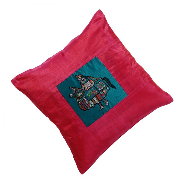 cushion-cover2