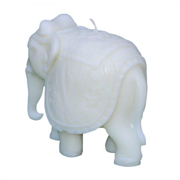 elephnatcandle