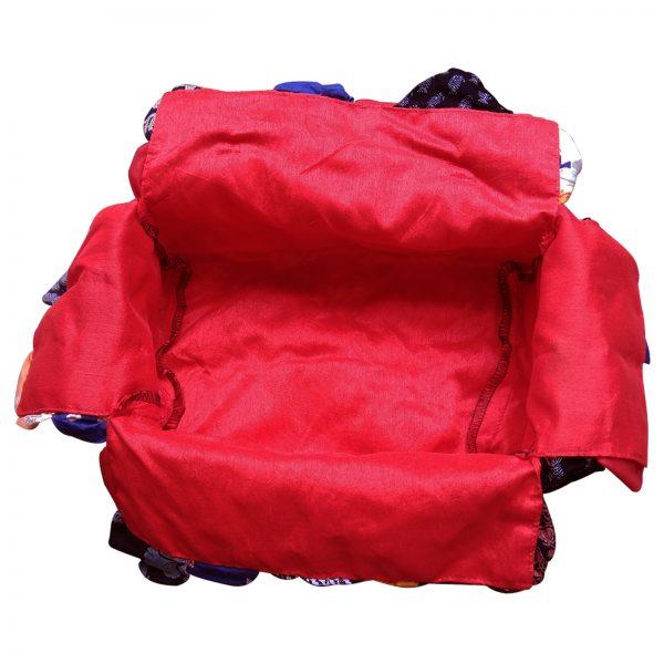 tissue-cover3
