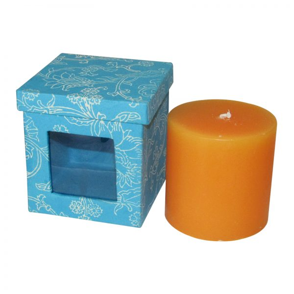 vanila-candle-with-box