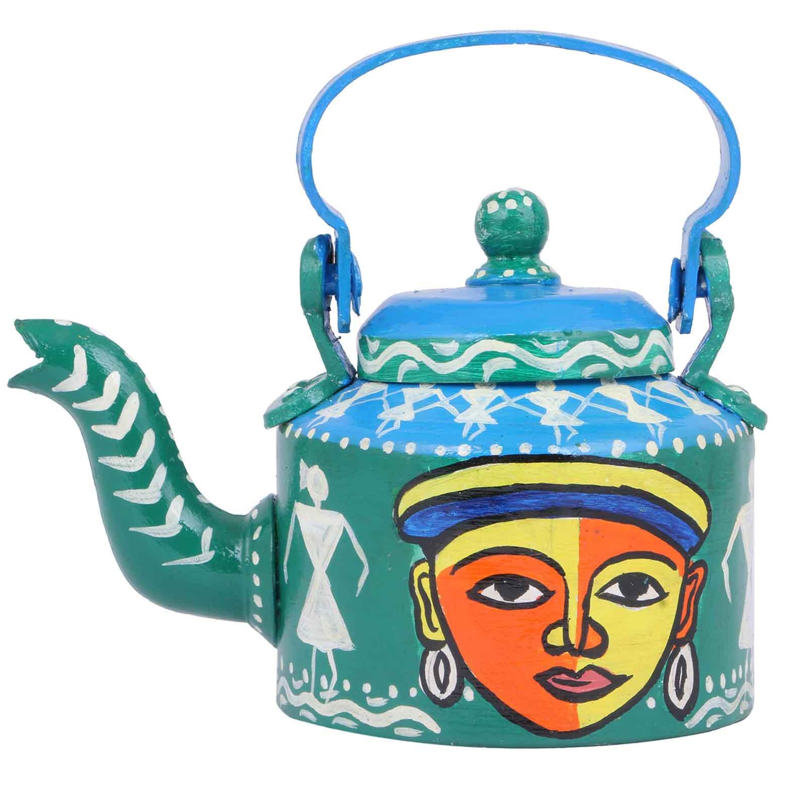handpainted-kettle