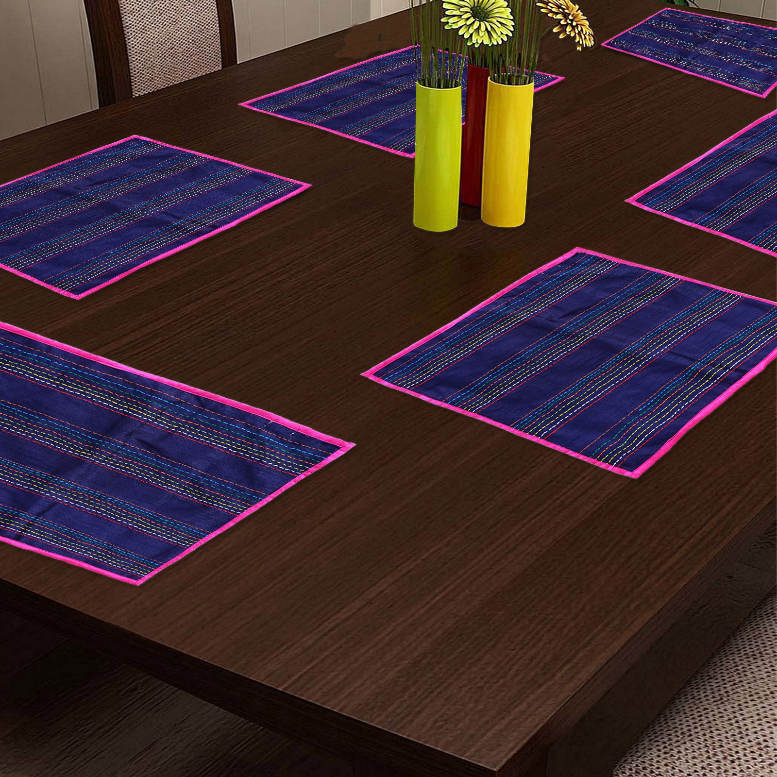 kantha-work-pack-of-6-table-placemats