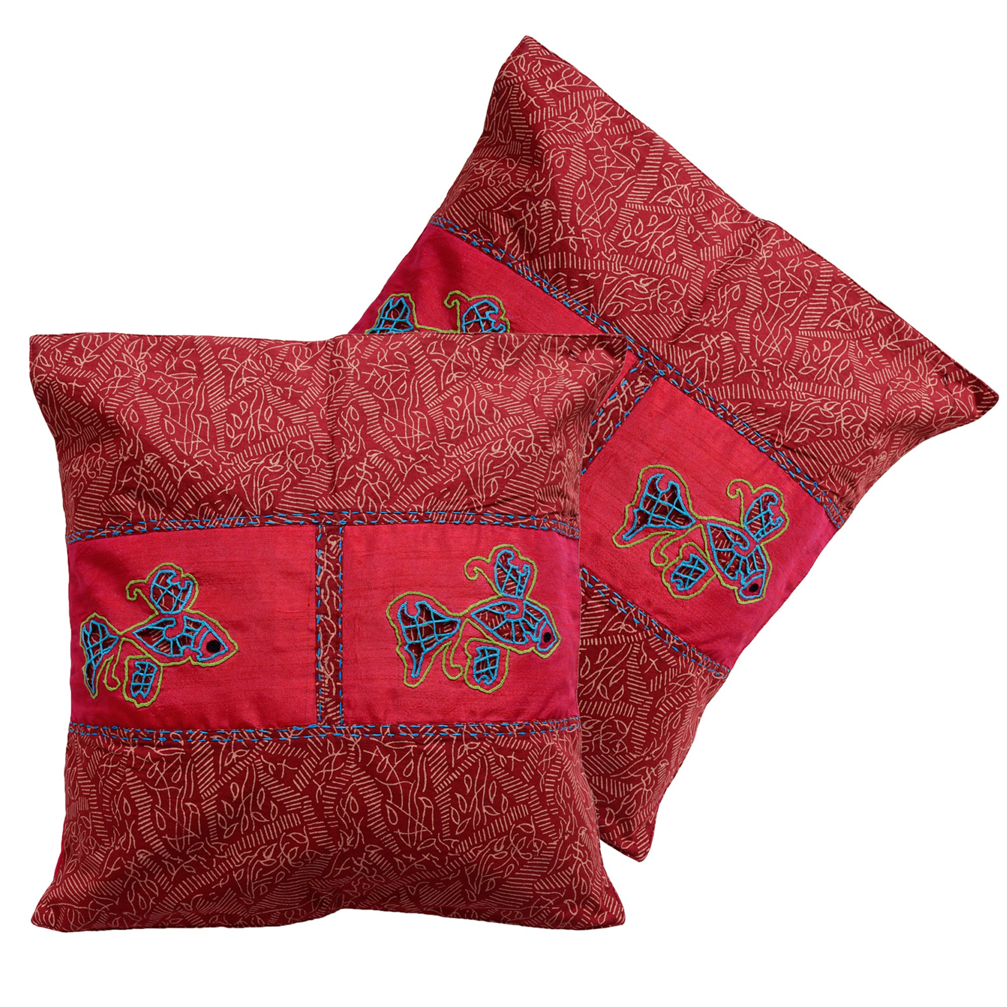 pack-of-2-cushion-cover
