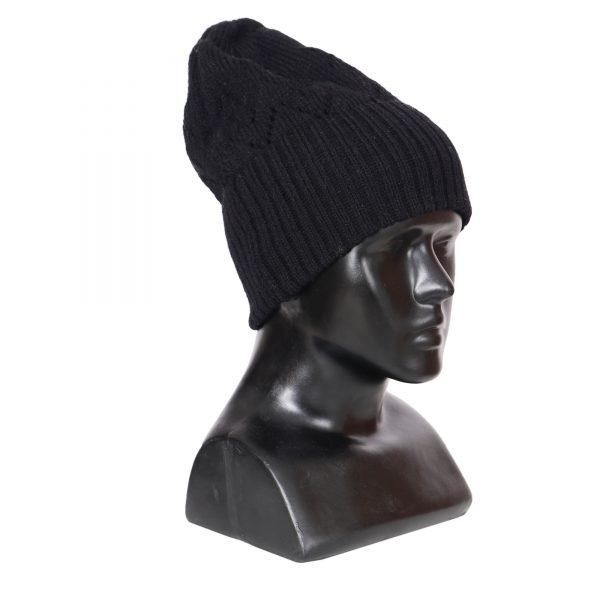 woolen-ap